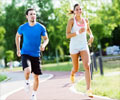 Essentials of Cardiorespiratory Fitness