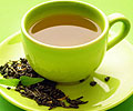 Chinese Green Tea - What Sets Green Tea Apart from Other Tea?