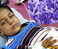 Cholera - Causes - Pathogenicity - Symptoms - Diagnosis - Treatment - Prevention - FAQs