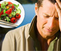 Top Foods to Beat Chronic Fatigue Syndrome - Reference