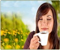 Coffee Effects on Pregnancy, Breastfeeding, Abortion