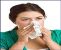 Do's and Dont's in Common Cold