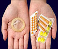 Condoms And Contraception