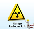 Radiation Hazards - Health Hazards