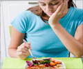 Decreased Appetite Symptom Evaluation
