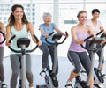 Diabetes and Exercise-Suitable Exercises
