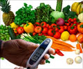 Diabetic Diet - Diabetes Mellitus: What is it?