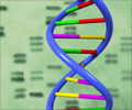 DNA Fingerprinting - A boon to solving criminal cases