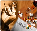 Drug Detox - Support Groups
