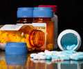 Ten Common Drug-Drug interactions - Frequently Asked Questions