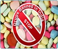 Drugs Banned in India - About
