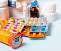 Low Sodium Levels $@$ Hyponatremia Causing Drugs