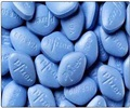 Drugs In Impotence  -  Viagra and Impotence