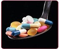 Drug Toxicity - Categorization Of Drug Toxicity