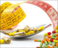 Drugs Causing Weight Gain - About
