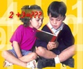 Dyscalculia / Learning Disabilities - Symptoms of Dyscalculia