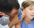 Acute Ear Infection - Symptom Evaluation