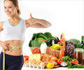 Fast Diet - An Efficient Weight Loss Method