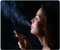 Smoking among Women - About