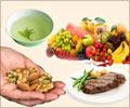 Figure Foods