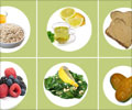 Food Combinations that Affect Your Well Being