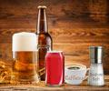 Foods that Negatively Affect Bone Density