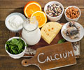 Top 10 Foods to Get Your Daily Dose of Calcium