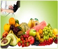 Fruits to Help Lower Blood Pressure - Latest Publication and Research