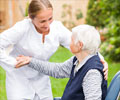 Geriatry-Related Diseases - Signs / Bio markers of Ageing