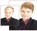 Hair Restoration - Surgical Hair Restoration