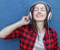 Harmful Effects of Listening to Music Over Earphones / Headphones