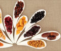 Health Benefits of Dried Fruit
