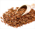 Top 10 Health Benefits of Flaxseeds