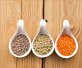 Lentils Nutrition Facts and Health Benefits