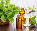 Top 15 Health Benefits of Peppermint Oil
