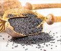 Health Benefits of Poppy Seeds