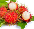 Rambutan Health Benefits