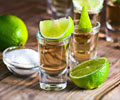 Top Ten Health Benefits of Tequila