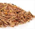 Health Benefits of Willow Bark