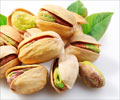 Health Benefits Of Eating Pistachios
