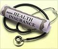 Health Insurance - India