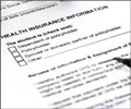 Healthcare Insurance-Common Terms and Definitions