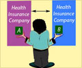 Health Insurance Portability Now a Reality