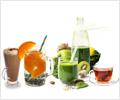 Top 12 Healthy Beverages for Diabetics