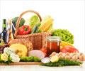 Hepatitis Diet Recommendations