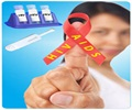 Screening for HIV/AIDS Infection