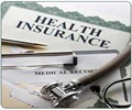 Healthcare Plans from ICICI Lombard General Insurance Company