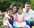Health Insurance Policies offered by Bajaj Allianz Insurance - Family Floater Health Guard (2009-10)