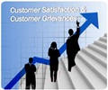 Customer Care in Health Insurance Industry