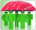 Royal Sundaram General Insurance Company Limited
